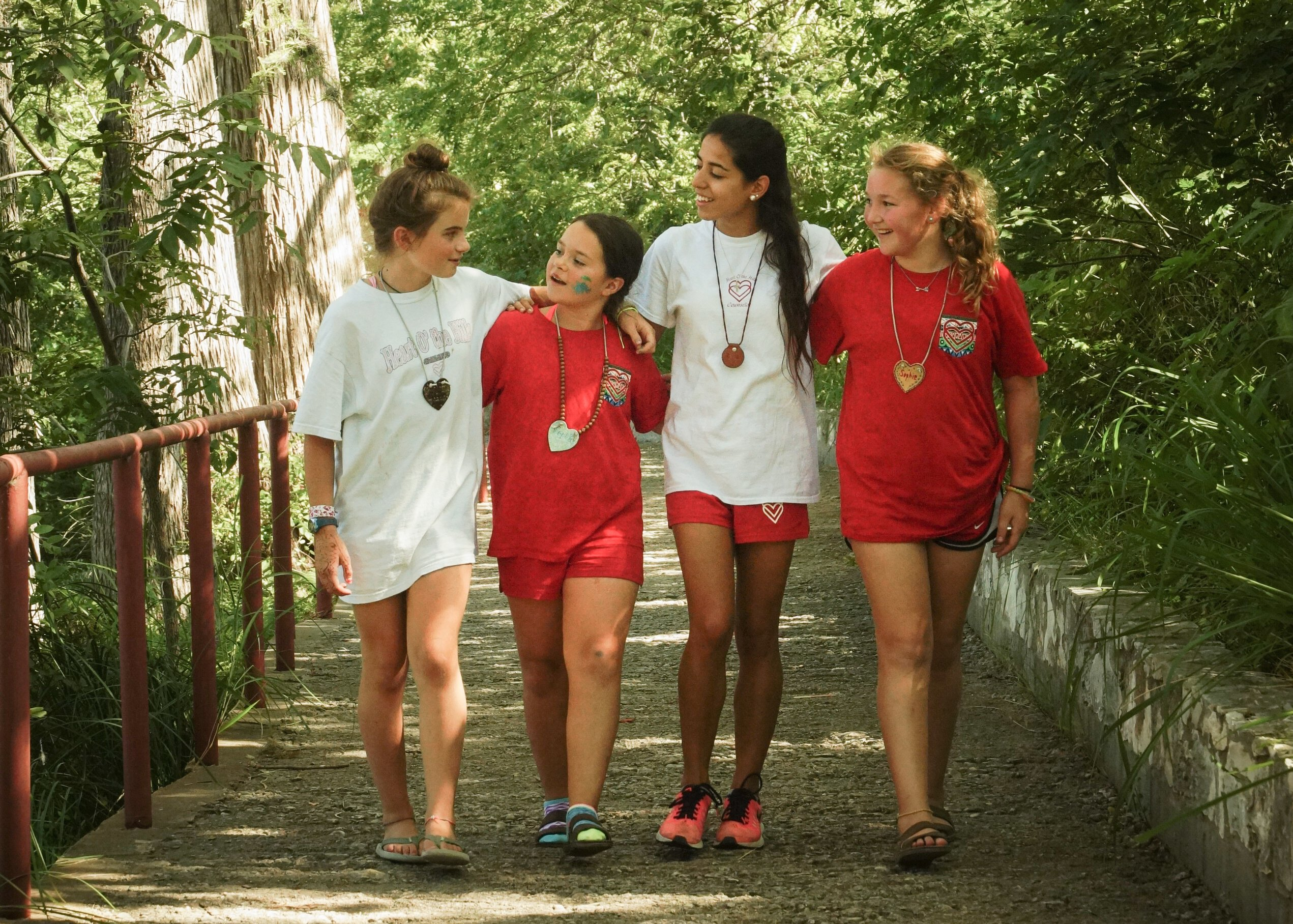 Friendship_Sisterhood_Counselor