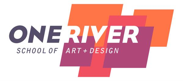 One_River_Logo