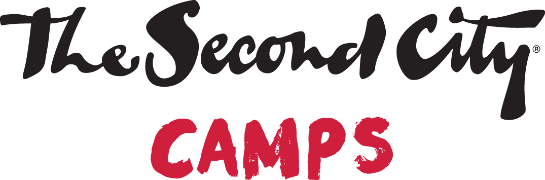 SC_TRC_CAMPS_2014_logo_red (2)