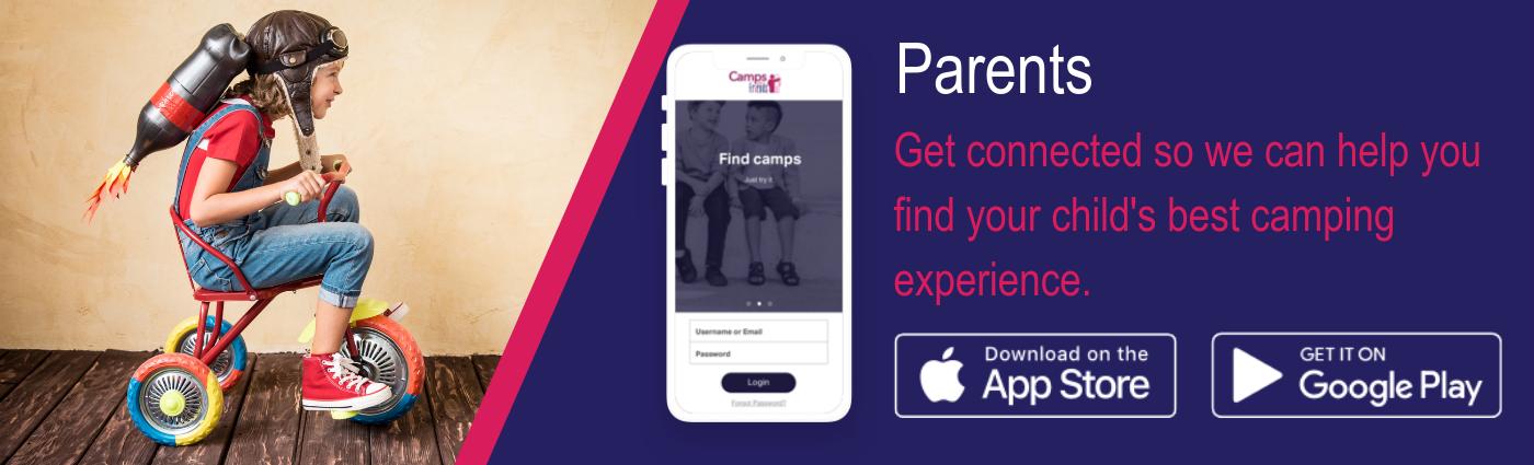 blog _ parents banner
