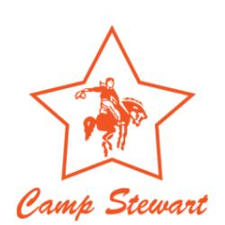 camp stewart 250 x 250 logo