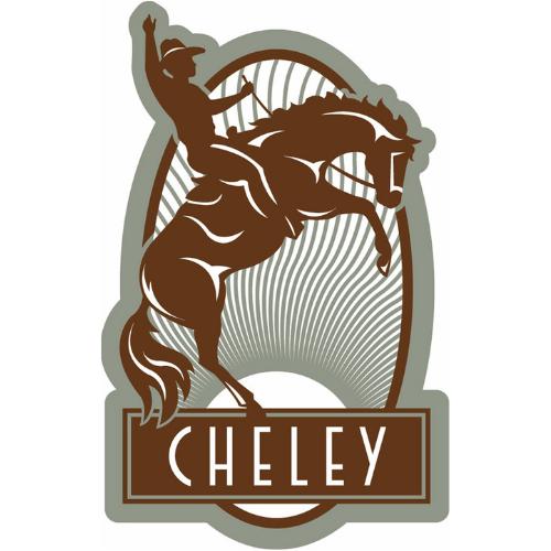cheley logo 2