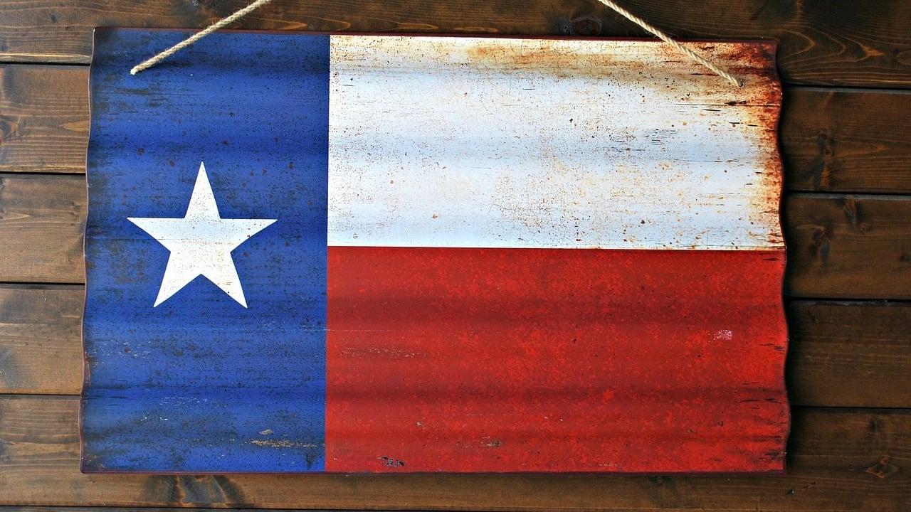 flag-1544223_1280 2