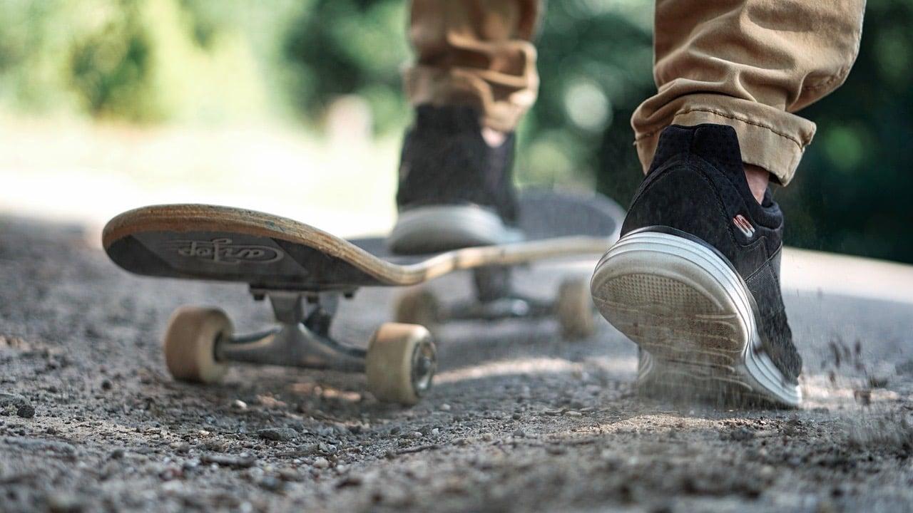 skateboard-5326930_1280 2