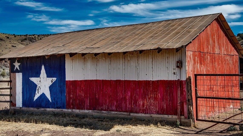 texas-1584104_1280 2